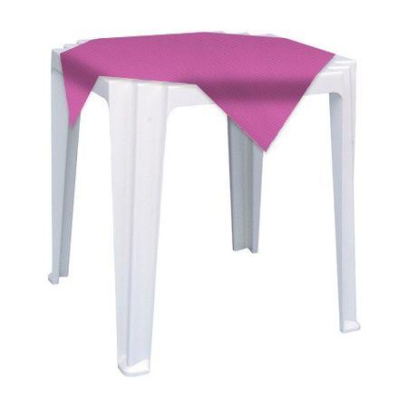 toalha-tnt-quadrada-pink-lojas-brilhante