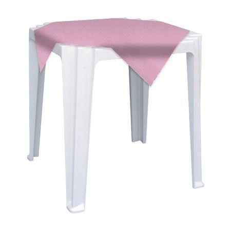 toalha-tnt-quadrada-rosa-lojas-brilhante