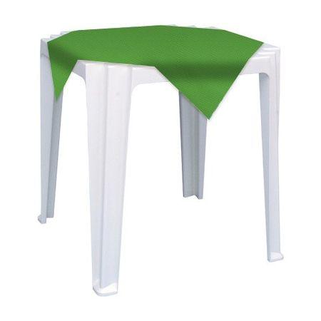 toalha-tnt-quadrada-verde-clara-lojas-brilhante