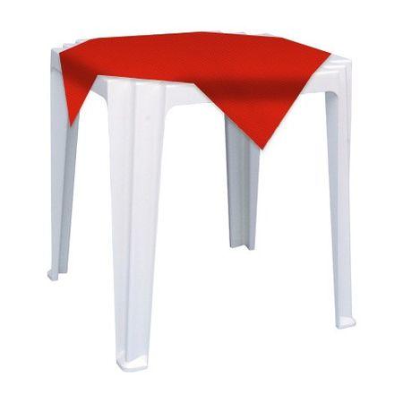toalha-tnt-quadrada-vermelha-lojas-brilhante