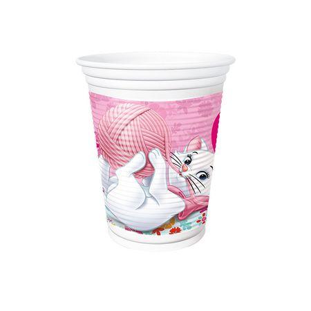 copo-plastico-descartavel-marie-lojas-brilhante