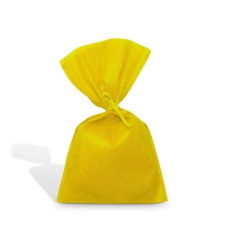 saco-surpresa-tnt-amarelo-lojas-brilhante