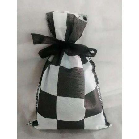 saco-surpresa-tnt-xadrez-preto-branco-lojas-brilhante