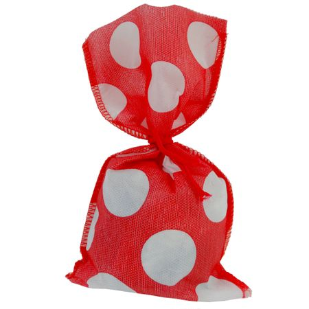 saco-surpresa-tnt-vermelho-poa-branco-lojas-brilhante