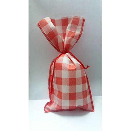 saco-de-tnt-xadrez-vermelho-lojas-brilhante