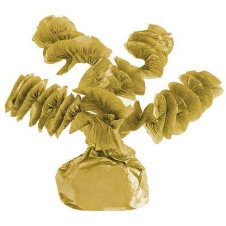 papel-rococo-dourado-lojas-brilhante