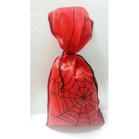 saco-de-tnt-teia-homem-aranha-lojas-brilhante