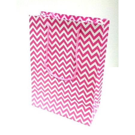 sacola-cartonada-zig-zag-rosa-lojas-brilhante