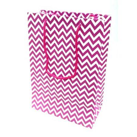 sacola-cartonada-zig-zag-pink-lojas-brilhante