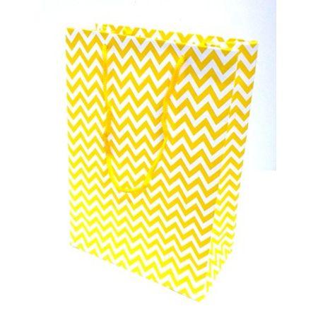 sacola-cartonada-zig-zag-amarelo-lojas-brilhante