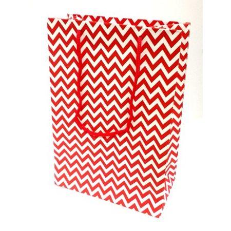 sacola-cartonada-zig-zag-vermelho-lojas-brilhante