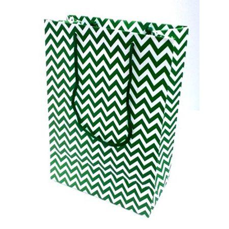 sacola-cartonada-zig-zag-verde-lojas-brilhante