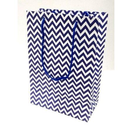 sacola-cartonada-zig-zag-azul-escuro-lojas-brilhante