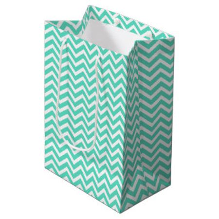 sacola-cartonada-zig-zag-azul-claro-lojas-brilhante
