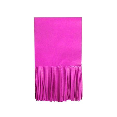 papel-franjado-pink-lojas-brilhante