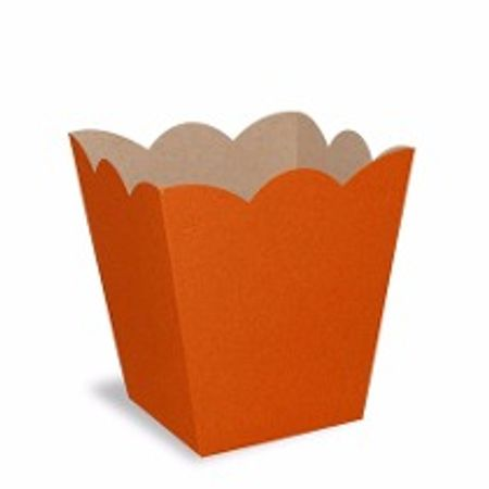 mini-cachepot-papelao-laranja-lojas-brilhantes