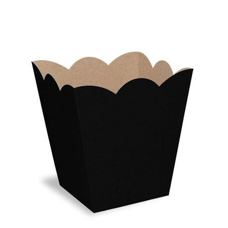 mini-cachepot-papelao-preto-lojas-brilhantes