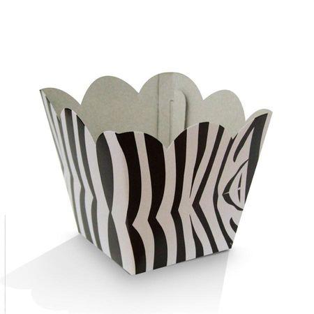 mini-cachepot-papelao-zebra-lojas-brilhantes