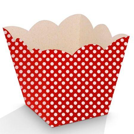 mini-cachepot-papelao-vermelho-poa-branco-lojas-brilhante