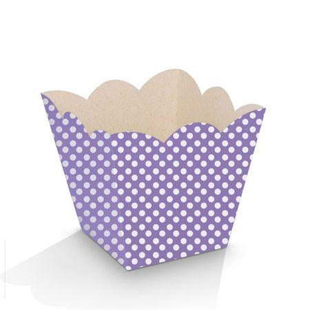 mini-cachepot-papelao-lilas-poa-branco-lojas-brilhante