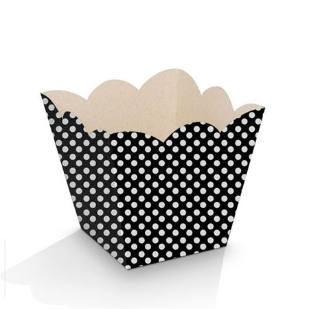 mini-cachepot-papelao-preto-poa-branco-lojas-brilhante