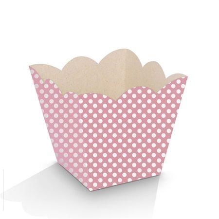 mini-cachepot-papelao-rosa-poa-branco-lojas-brilhante
