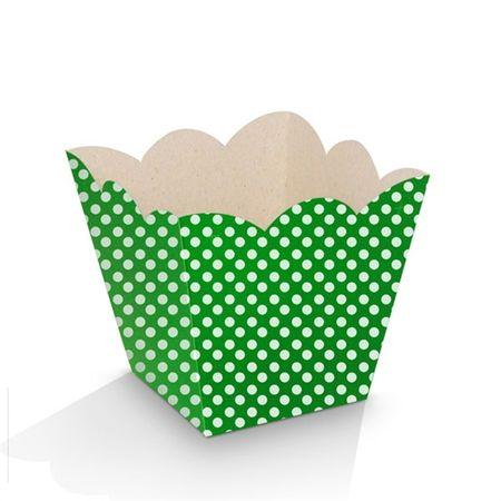 mini-cachepot-papelao-verde-poa-branco-lojas-brilhante