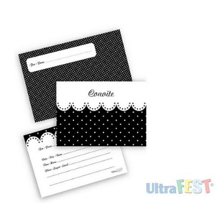 convite-ultrafest-poa-preto-branco-lojas-brilhante