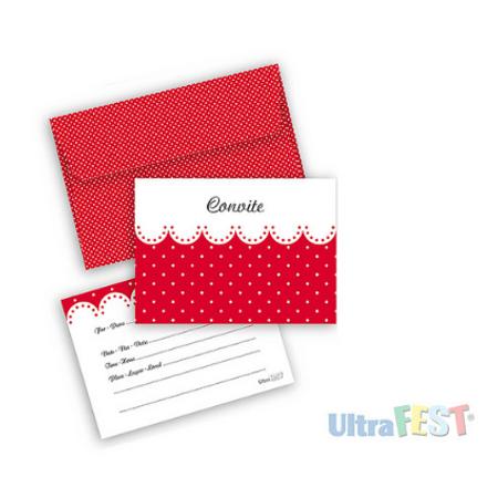 convite-ultrafest-poa-vermelho-branco-lojas-brilhante
