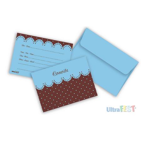 convite-ultrafest-poa-azul-marrom-lojas-brilhante