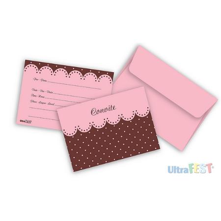 convite-ultrafest-poa-rosa-marrom-lojas-brilhante