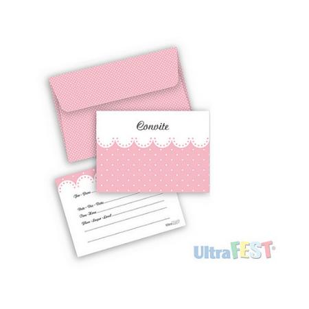 convite-ultrafest-poa-rosa-branco-lojas-brilhante