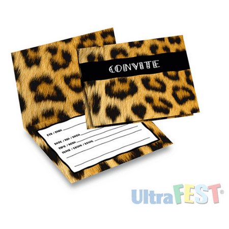 convite-ultrafest-safari-oncinha-lojas-brilhante