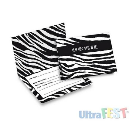 convite-ultrafest-safari-zebrinha-lojas-brilhante