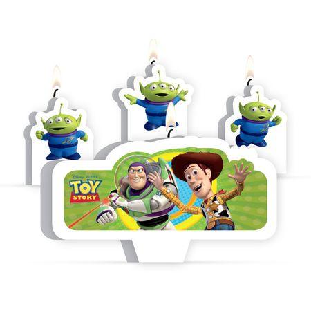 kit-vela-toy-story-lojas-brilhante