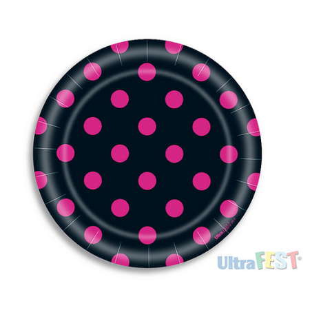 prato-ultrafest-anos-dourados-pink-lojas-brilhante