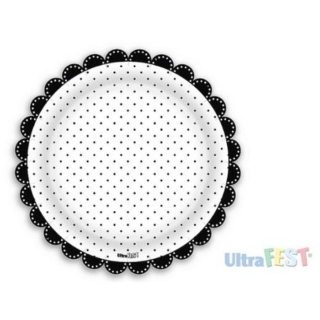 prato-ultrafest-poa-branco-preto-lojas-brilhante