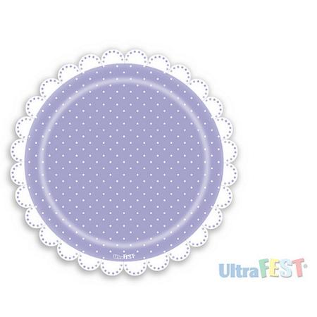 prato-ultrafest-poa-lilas-branco-lojas-brilhante