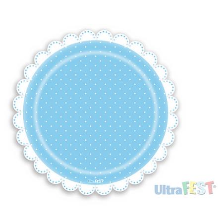 prato-ultrafest-poa-azul-branco-lojas-brilhante