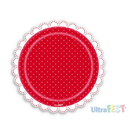 prato-ultrafest-poa-vermelho-branco-lojas-brilhante