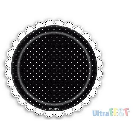 prato-ultrafest-poa-preto-branco-lojas-brilhante