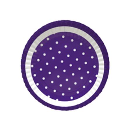 prato-kidart-lilas-poa-branco-lojas-brilhante