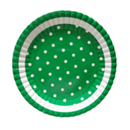 prato-kidart-verde-poa-branco-lojas-brilhante