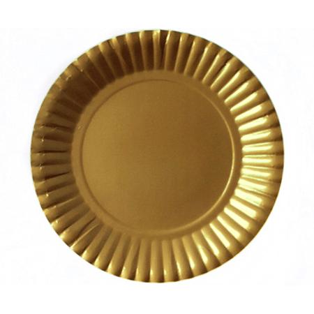 prato-kidart-dourado-lojas-brilhante