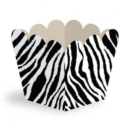 cachepot-zebrinha-lojas-brilhante