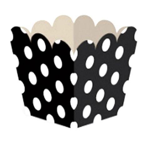cachepot-anos-dourados-black-lojas-brilhante