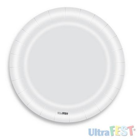 prato-ultrafest-branco-lojas-brilhante