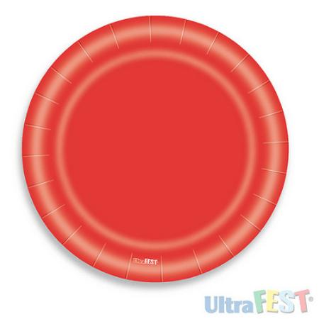 prato-ultrafest-vermelho-lojas-brilhante