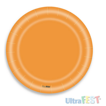prato-ultrafest-laranja-lojas-brilhante