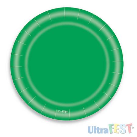 prato-ultrafest-verde-lojas-brilhante